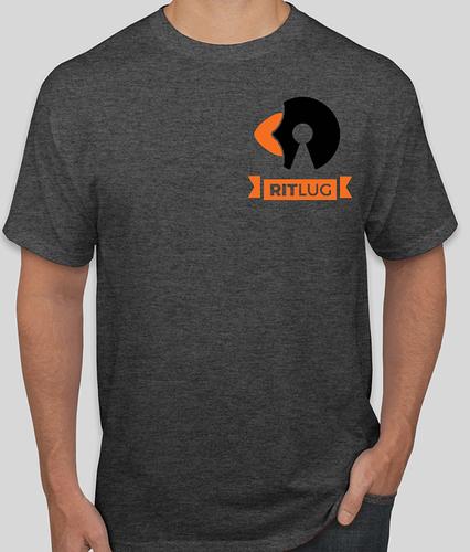 ritlug-shirt-dark